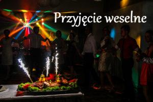 Wesele - FotoAno