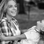 Mama i córka FotoAno