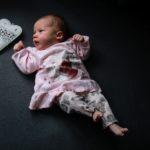 Fotografia dziecięca - FotoAno