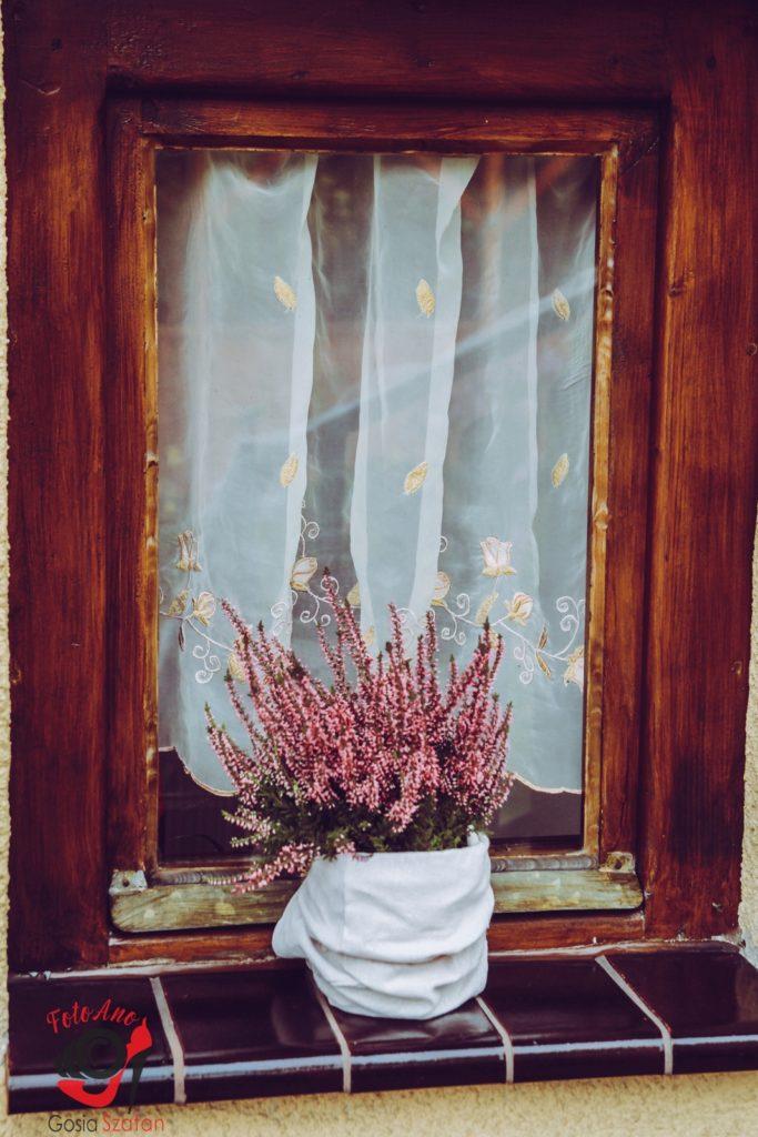 Przygotowania wesele - FotoAno
