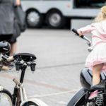 motocykl i ja