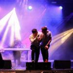 Vixen & Mi Kru Ec- FotoAno