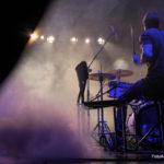 fotoano-koncerty10