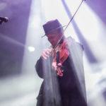 Zakopower - FotoAno