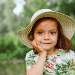 sesja dziecięca - FotoAno