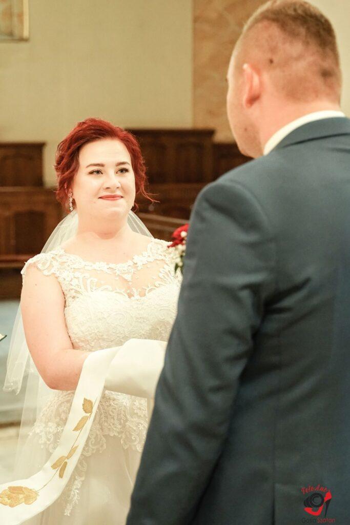 fotograf ślubny małopolska śląsk