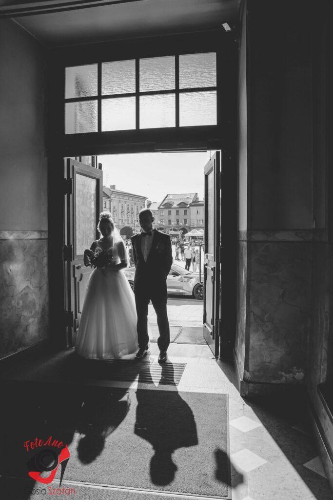 małopolska śląsk fotografia ślubna