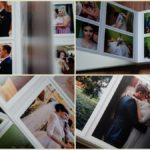 Fotoalbum - FotoAno